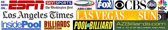 max eberle media credibility