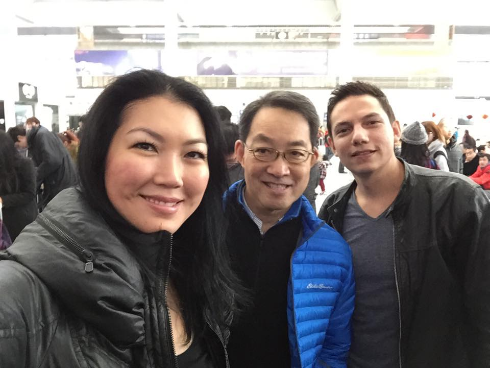 china billiard world championship 2015 black widow jeanette lee dan louie kevin beskal