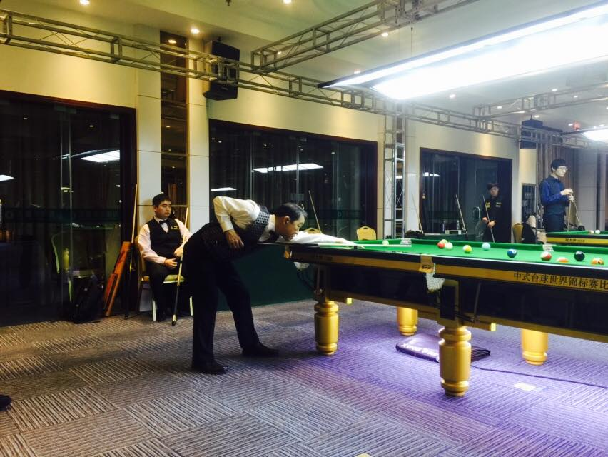 china billiard world championship 2015 dan louie michael ma
