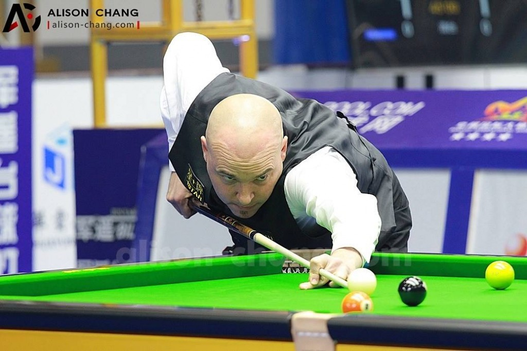 china billiard world championship 8 ball 2015 alison chang max eberle
