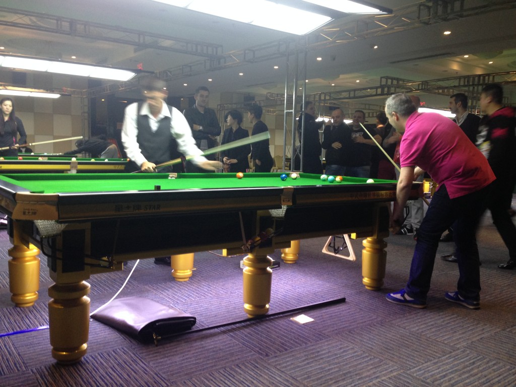 china billiard world championship 8 ball 2015 coery deuel john higgins 2