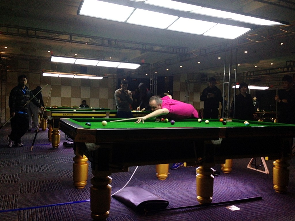 china billiard world championship 8 ball 2015 corey deuel john higgins