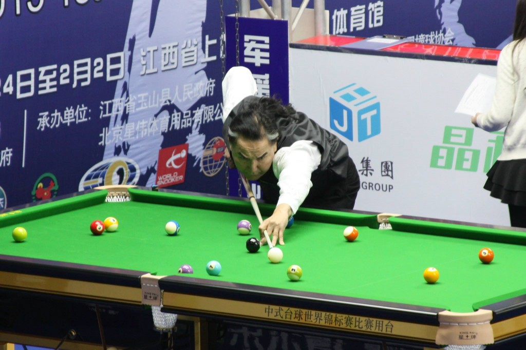 china billiard world championship 8 ball 2015 stan tourangeau 2