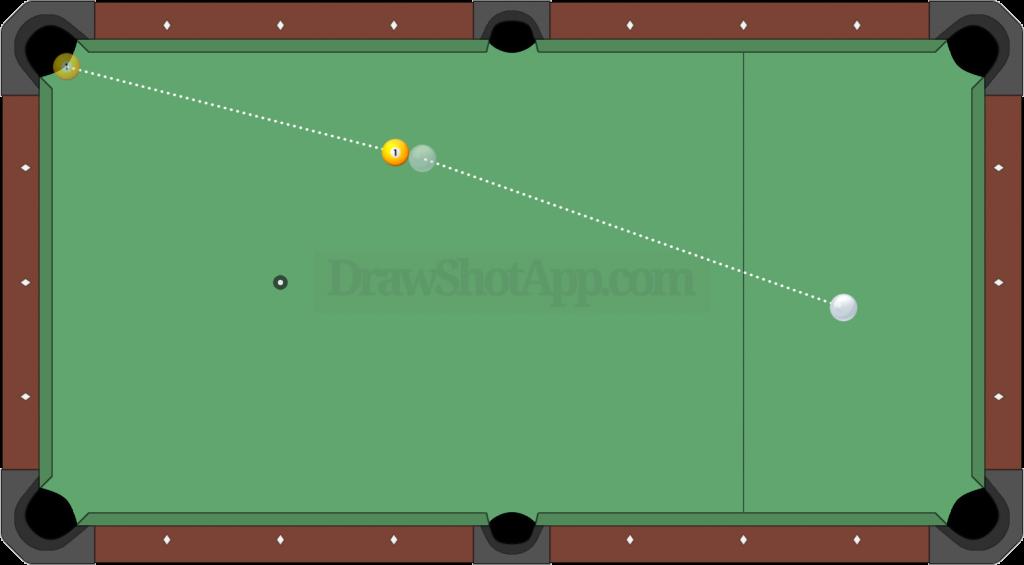 DrawShot (2)